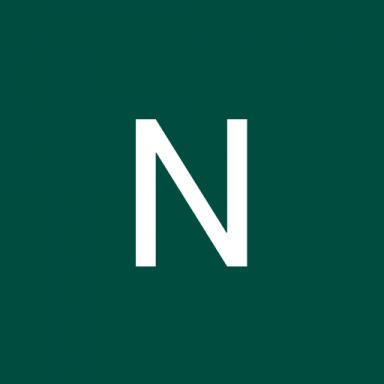 N3m3sis1