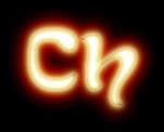 Chortos-2