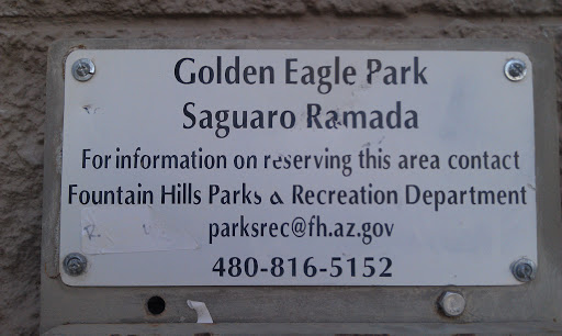 15633 E Golden Eagle Boulevard Fountain Hills Az 85268